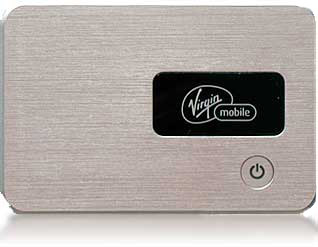virgin mobile mifi 2200