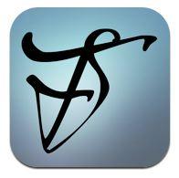 forScore logo